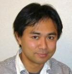 katayama.jpg