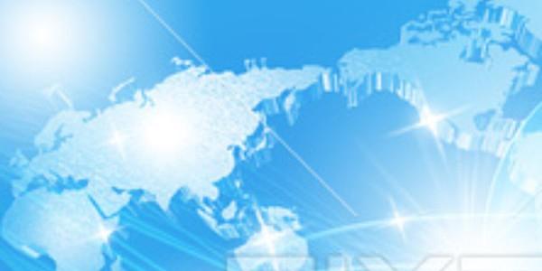 研究会「デジタル社会における教育の実践研究」(2013-12-13)